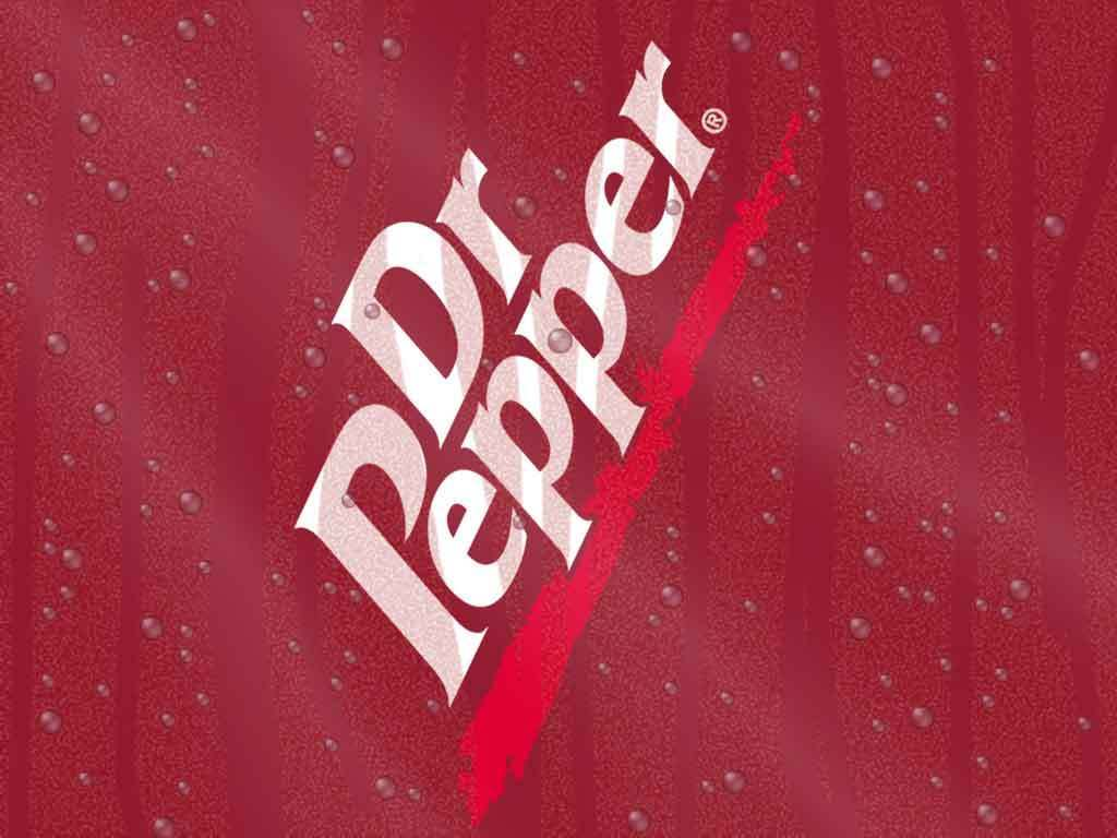 Dr Pepper Wallpapers - Wallpaper Cave