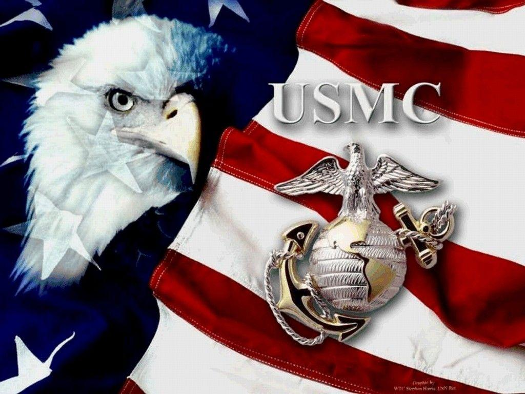 Marine Pictures and Wallpapers