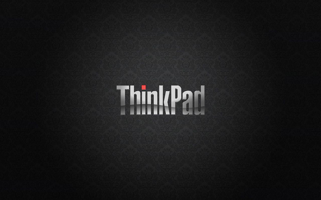 Lenovo ThinkPad Wallpapers