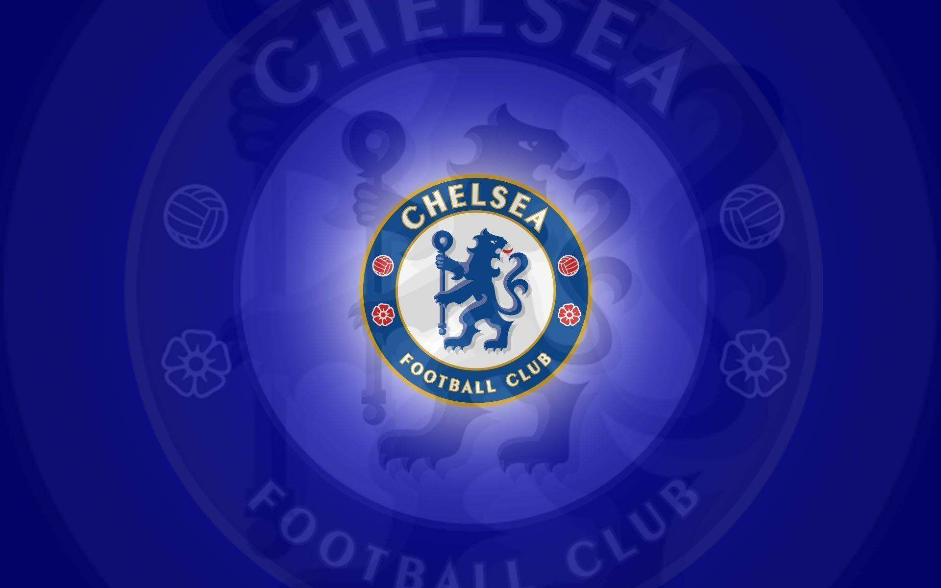Chelsea Logo Wallpapers 2015