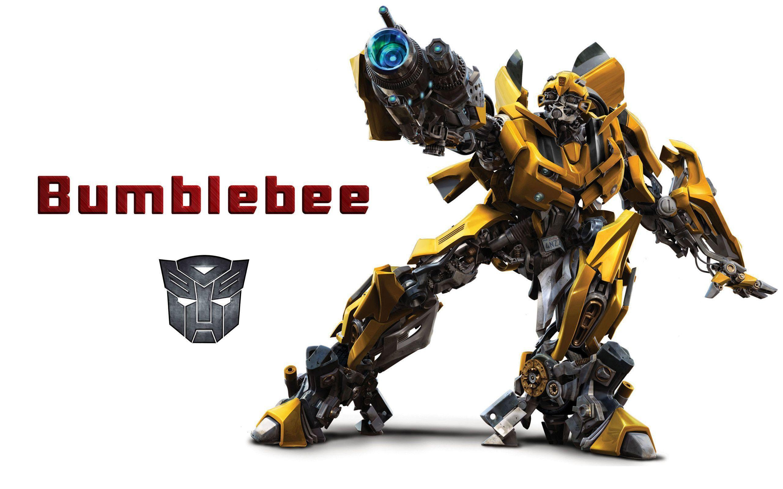 transformers 2 bumblebee wallpapers wallpaper cave