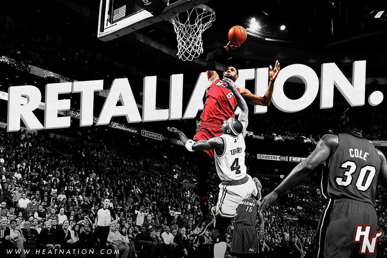 Image Result For Lebron James Cleveland Wallpaper Best Of Lebron James Wallpapers Dunk Wallpaper Cave