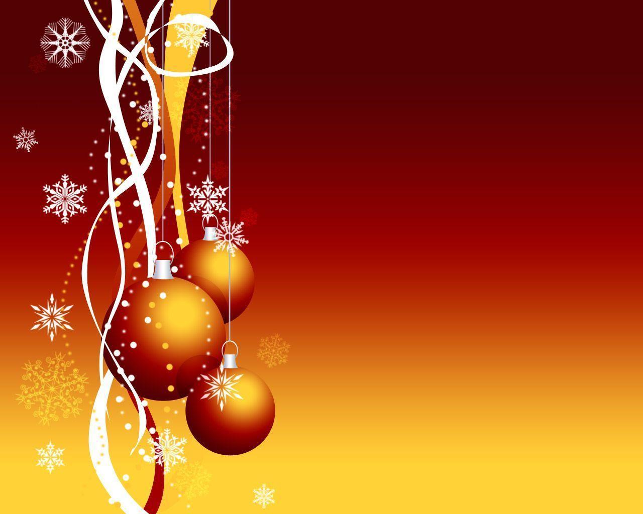 Holidays Christmas Seasonal Festive Hd Wallpaper 1467018: Holiday Desktop Backgrounds