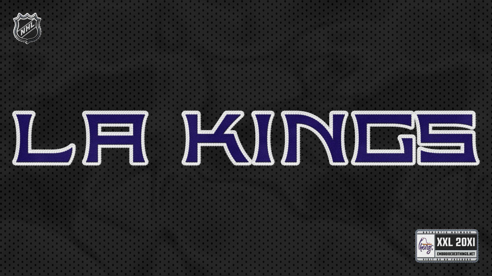 Los Angeles Kings Wallpapers Pictures 8 Cool Hd