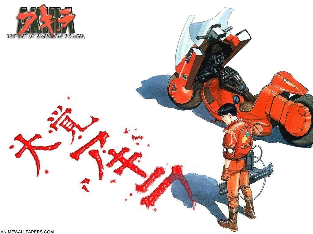 akira wallpaper 1 -#main