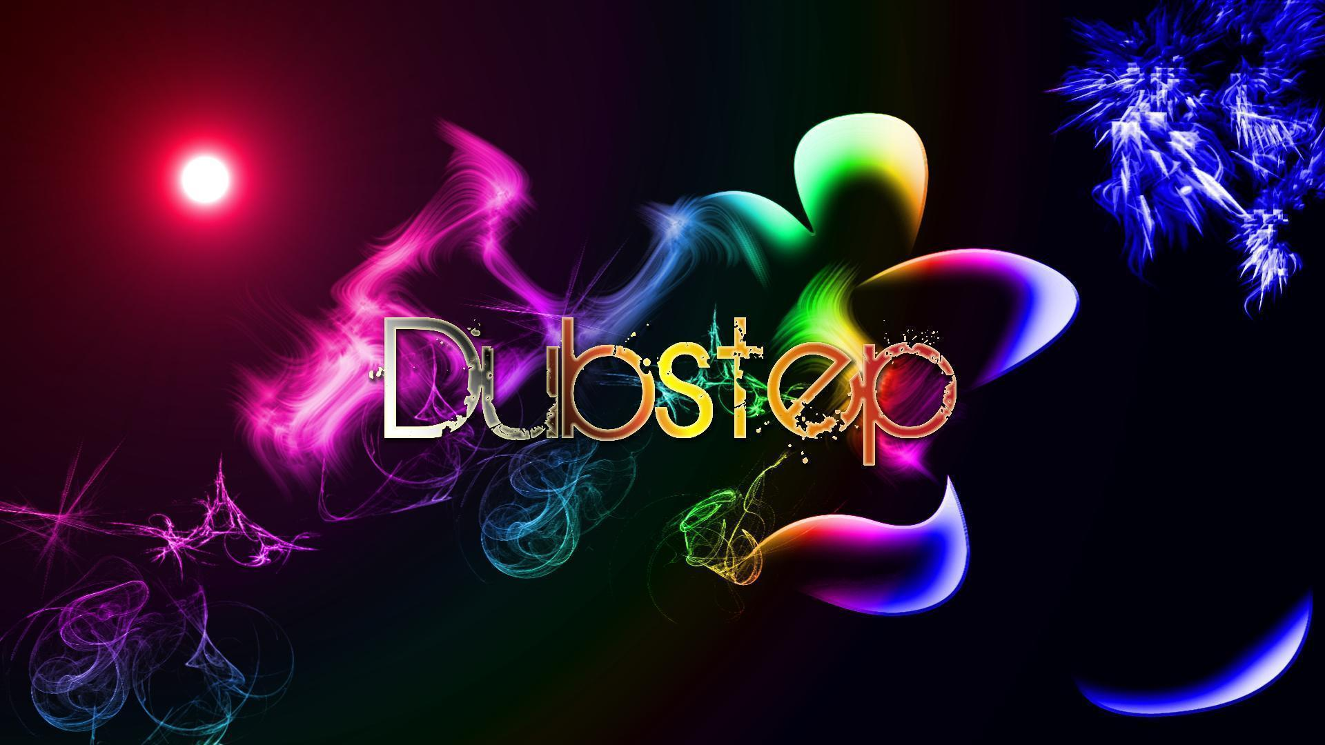 purple dubstep wallpaper by - photo #21