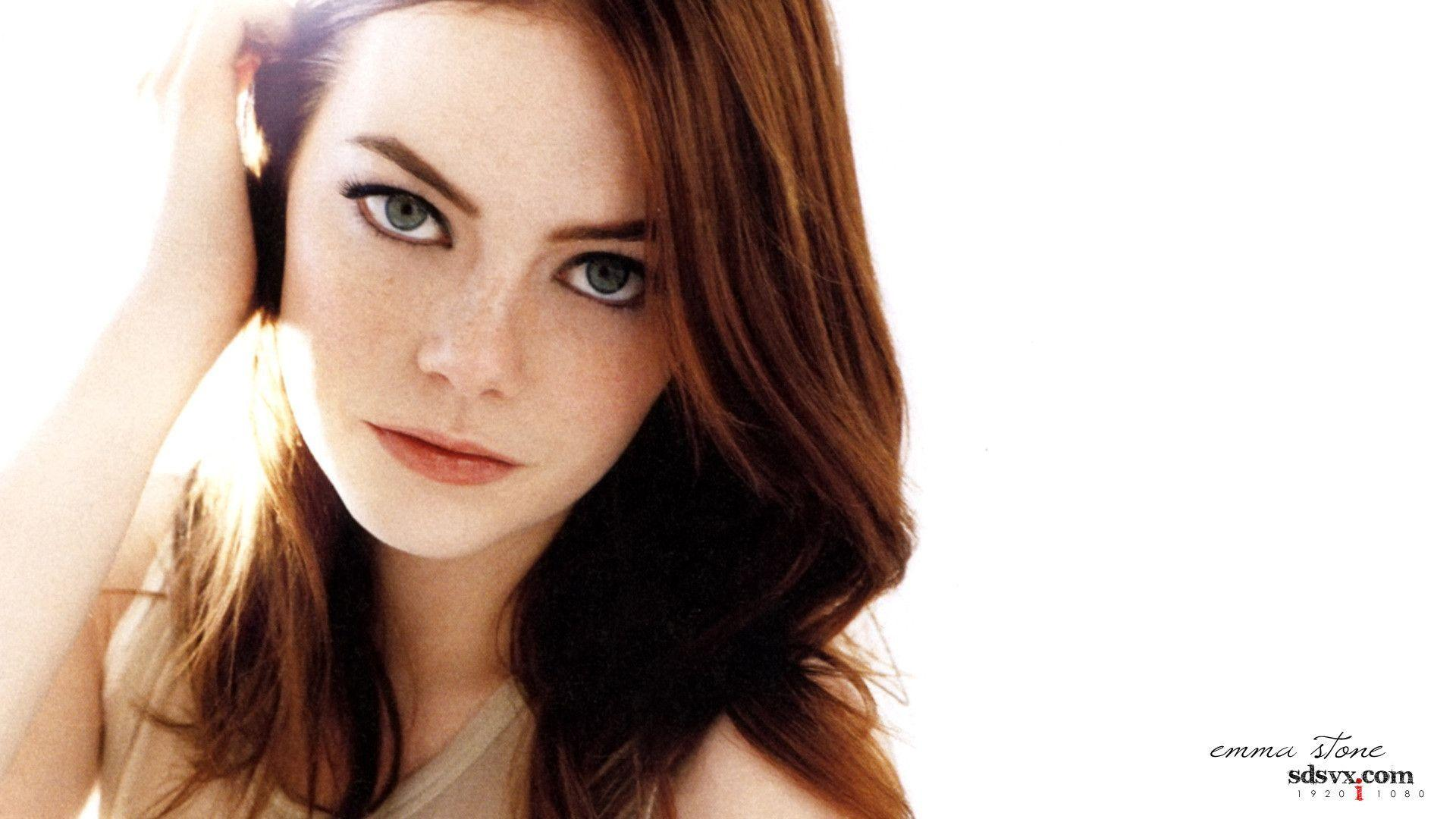 37 Emma Stone Wallpapers