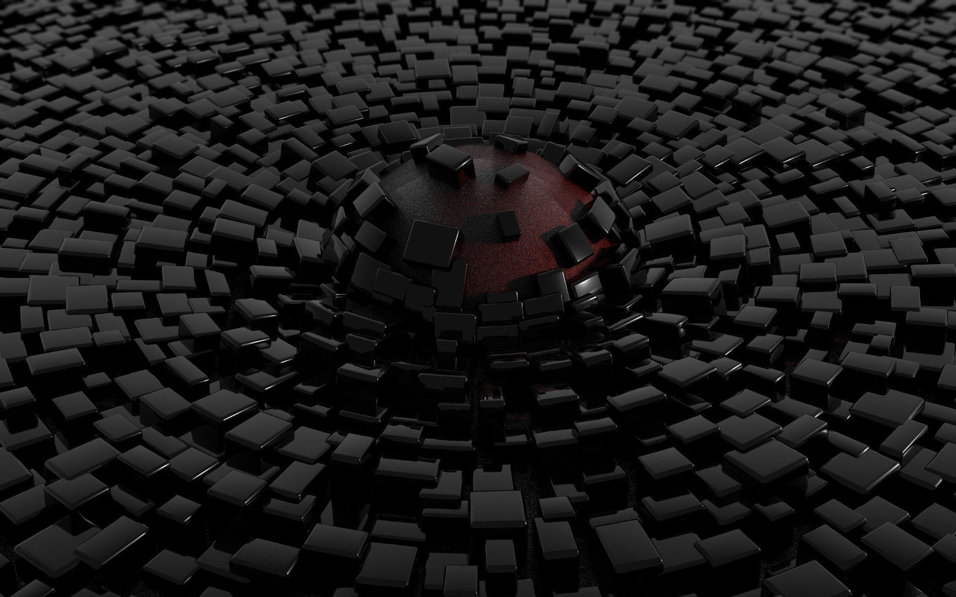 cinema 4d wallpapers 1366x768 - photo #33