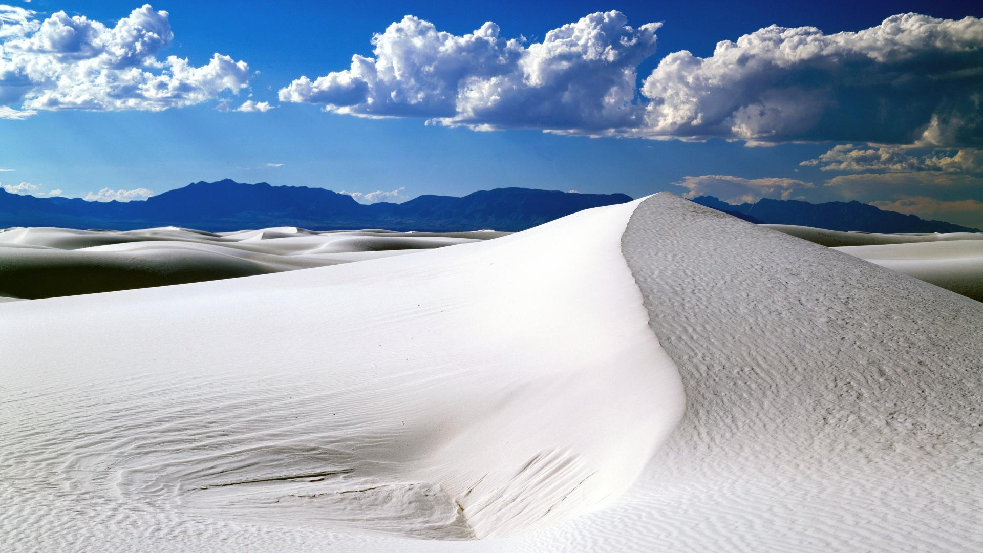 white sand wallpaper - photo #5