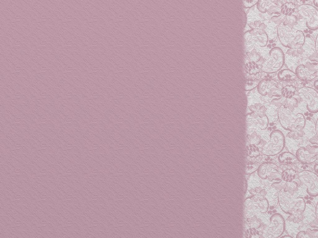 Mauve Wallpapers Wallpaper Cave HD Wallpapers Download Free Images Wallpaper [1000image.com]