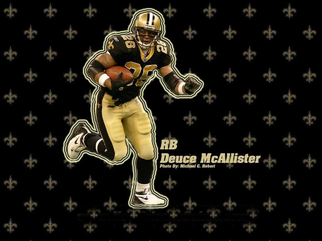 New Orleans Saints 2015 Wallpapers