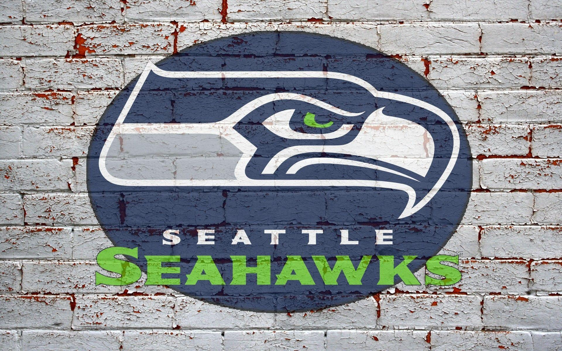seattle seahawks wallpapers