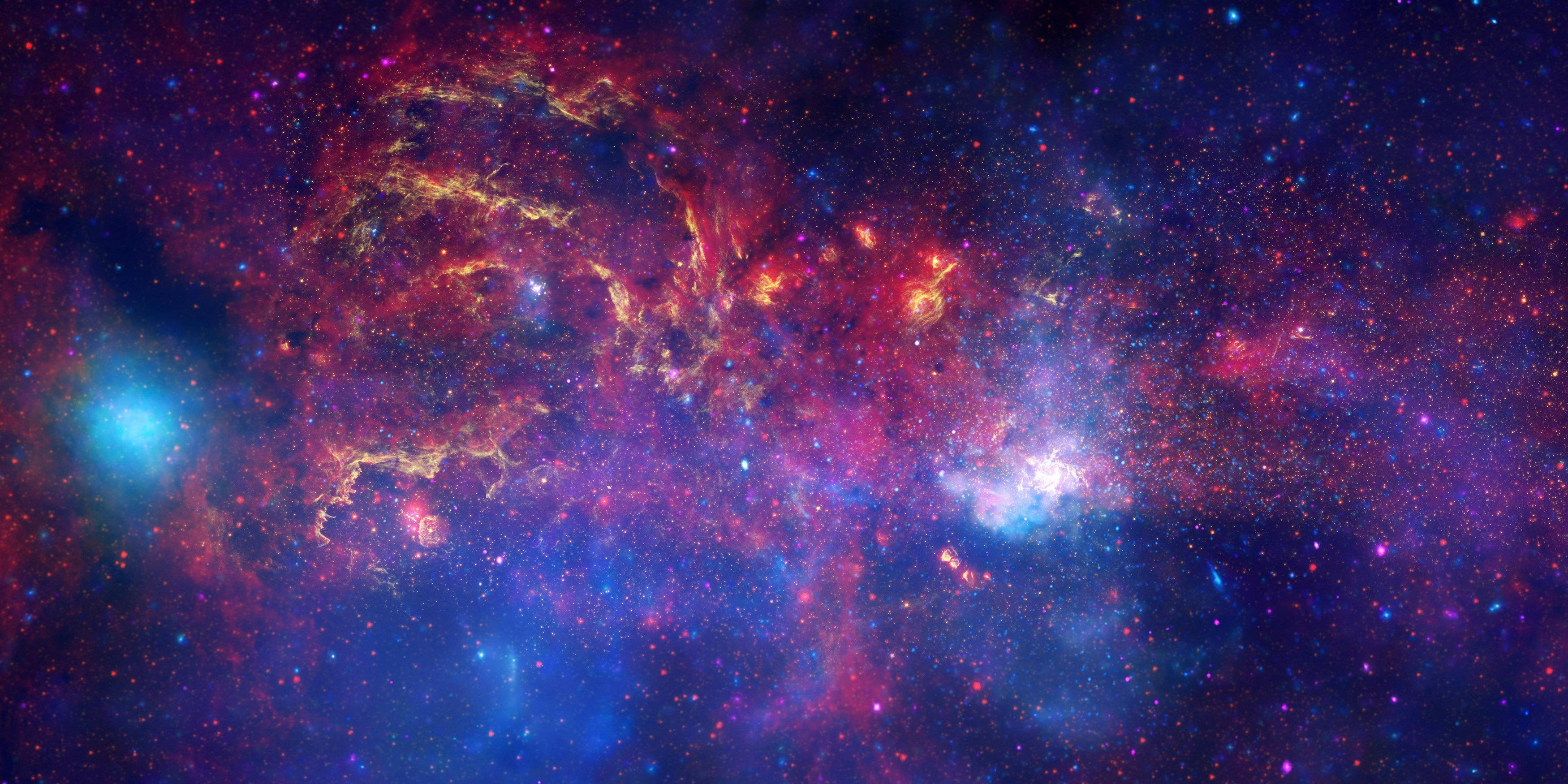 universe wallpapers hd - wallpaper cave