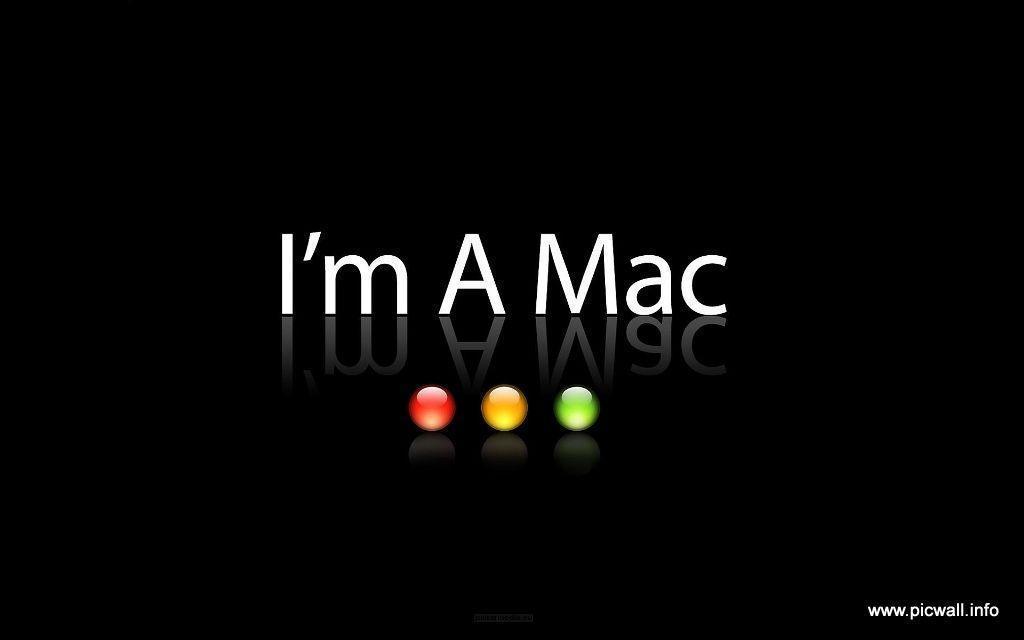 Mac Desktop Wallpapers 2012