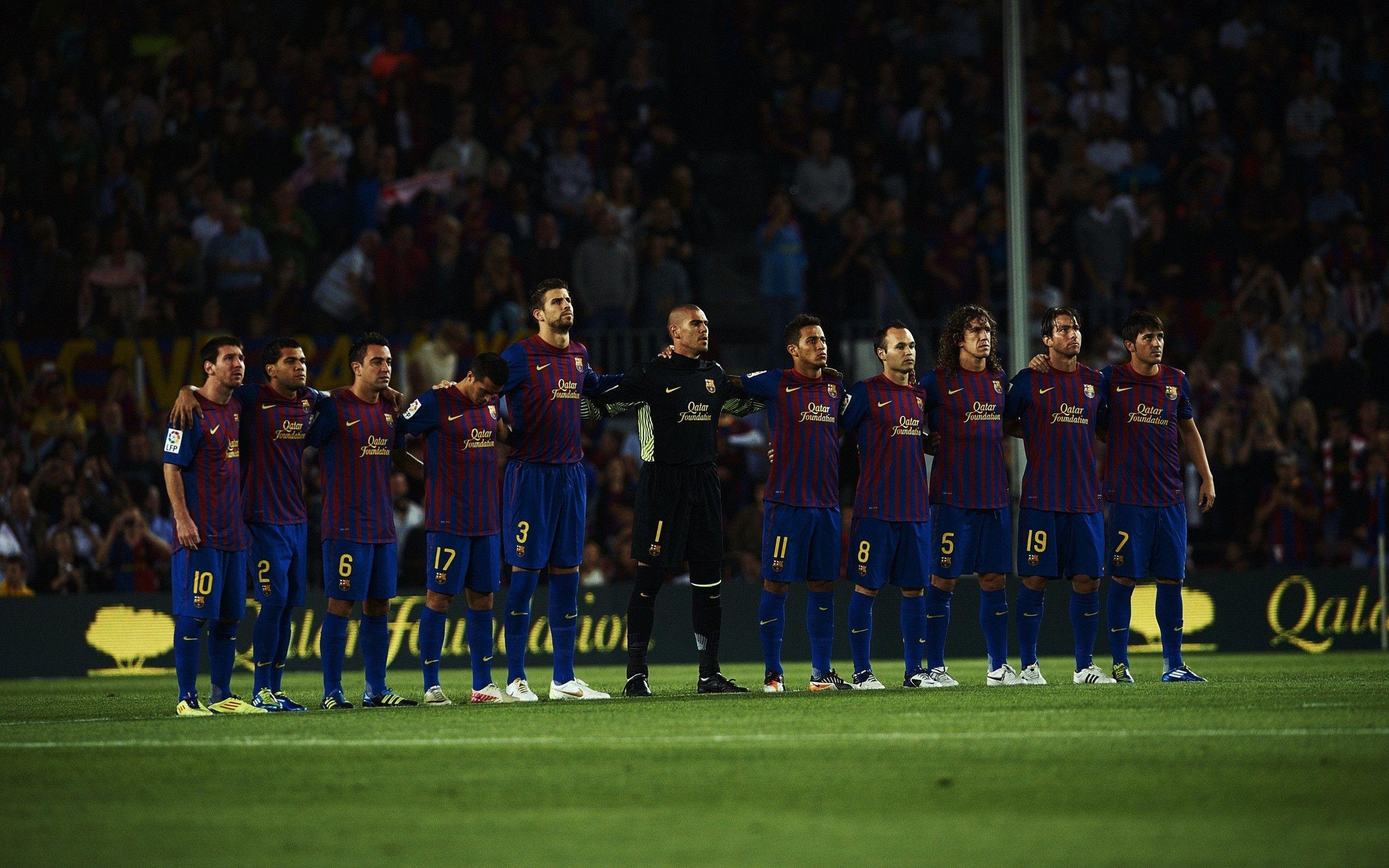 Fondos De Pantalla Camp Nou España El Fc Barcelona: Camp Nou Wallpapers