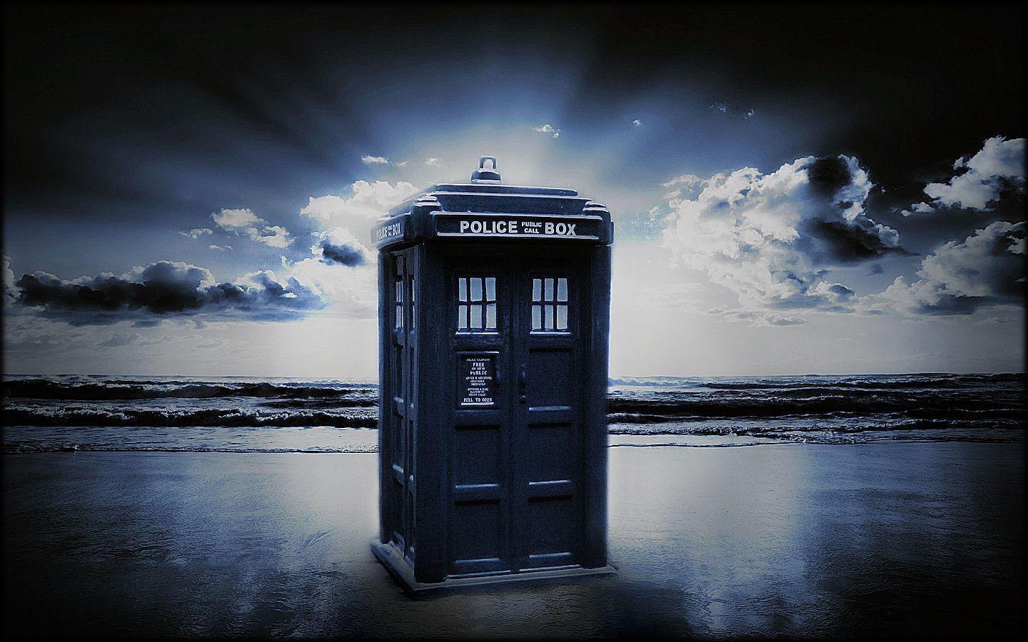 tardis images hd wallpaper - photo #20
