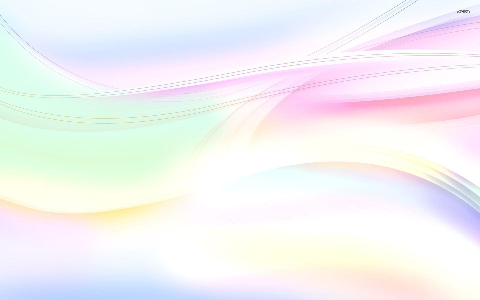 pastel desktop wallpaper - photo #10