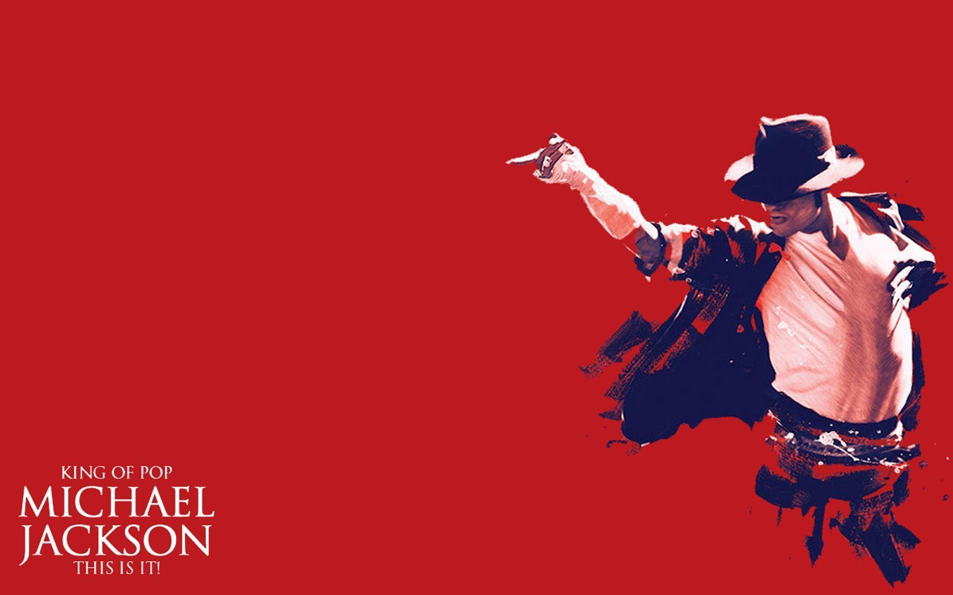 Computer Wallpaper For Free Michael Jackson Live At The O2