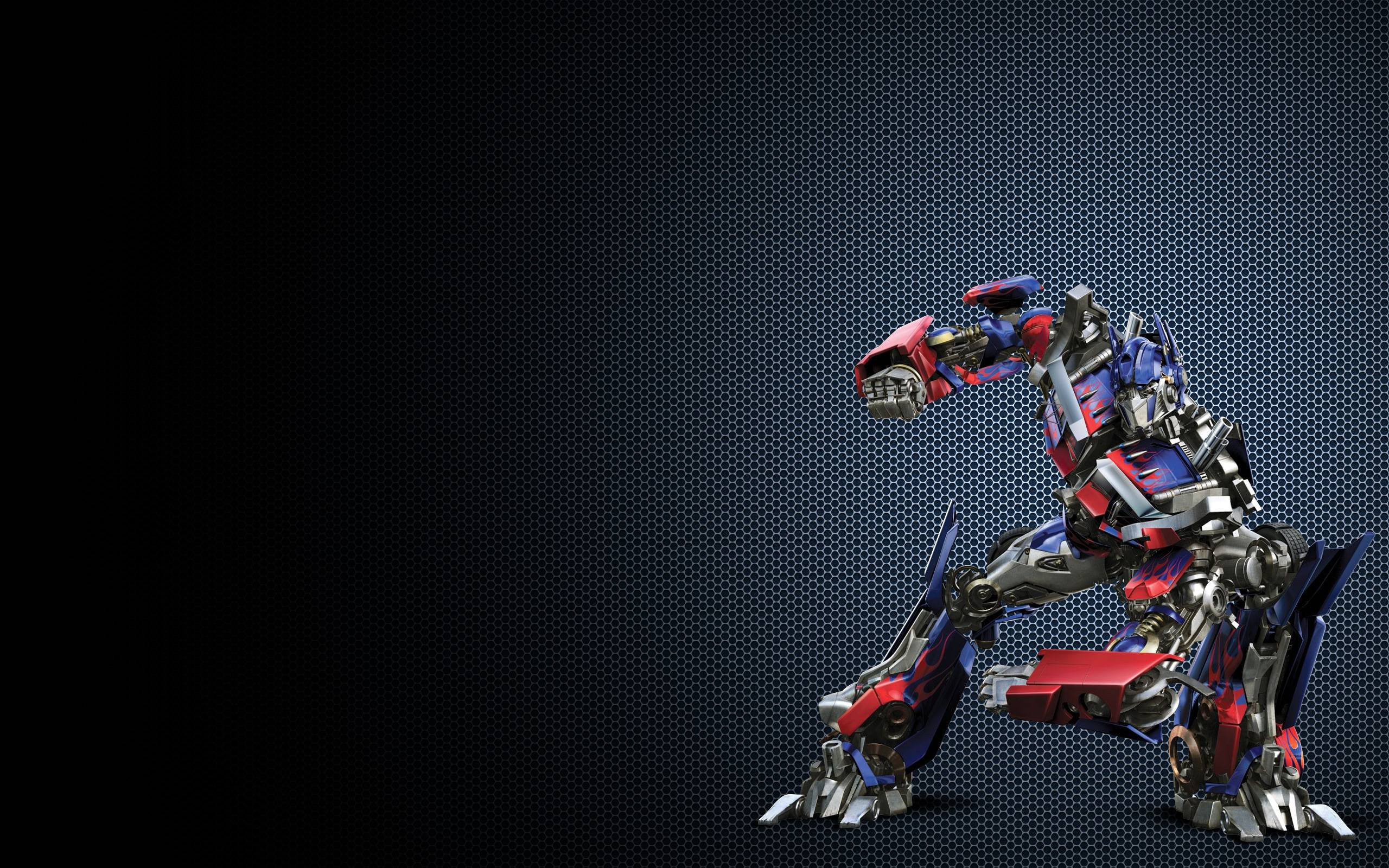 wallpapers transformers - photo #34