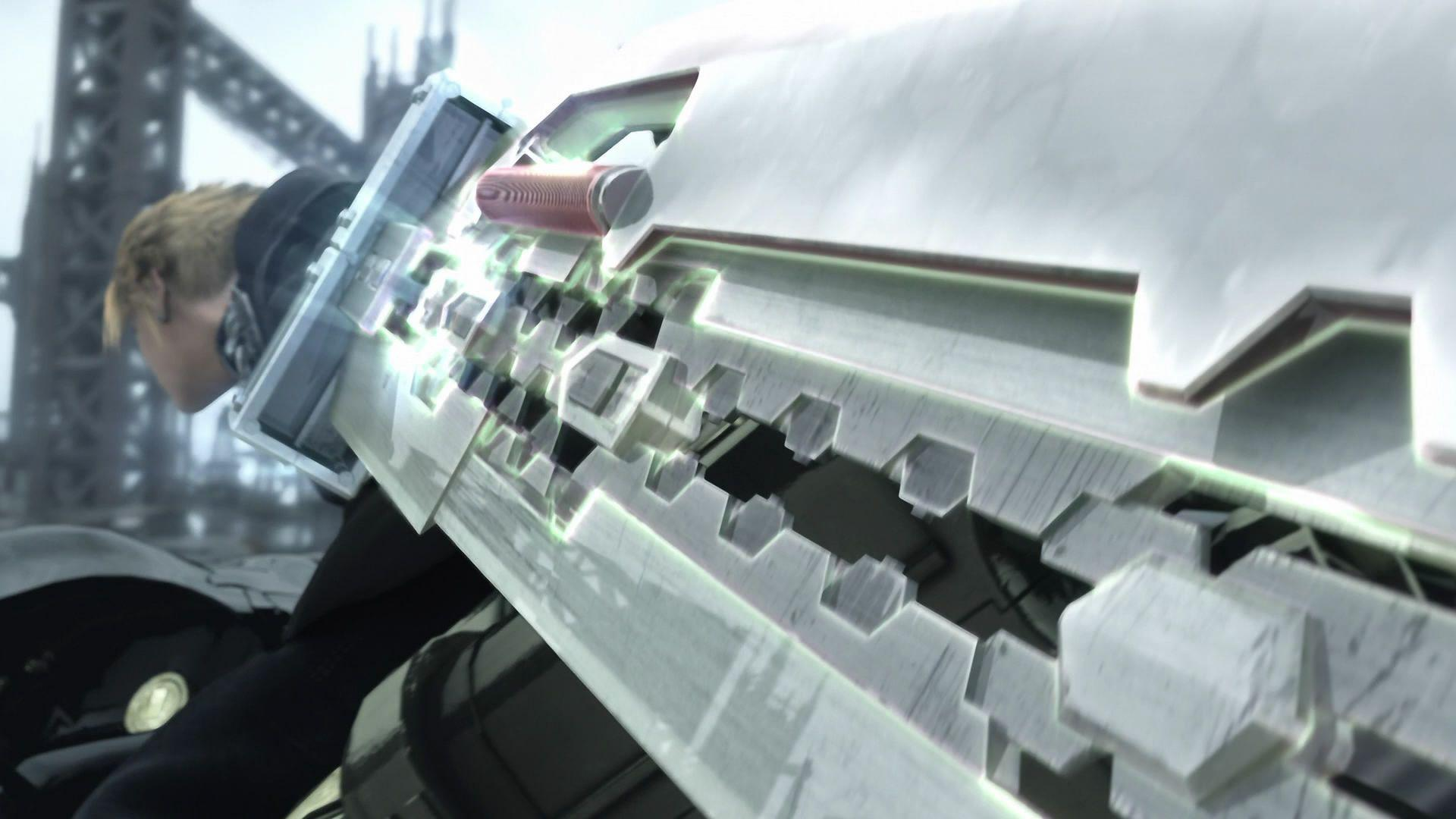 89 final fantasy vii advent children hd wallpapers backgrounds - Wallpapers For Final Fantasy 7 Hd Wallpapers 1920x1080