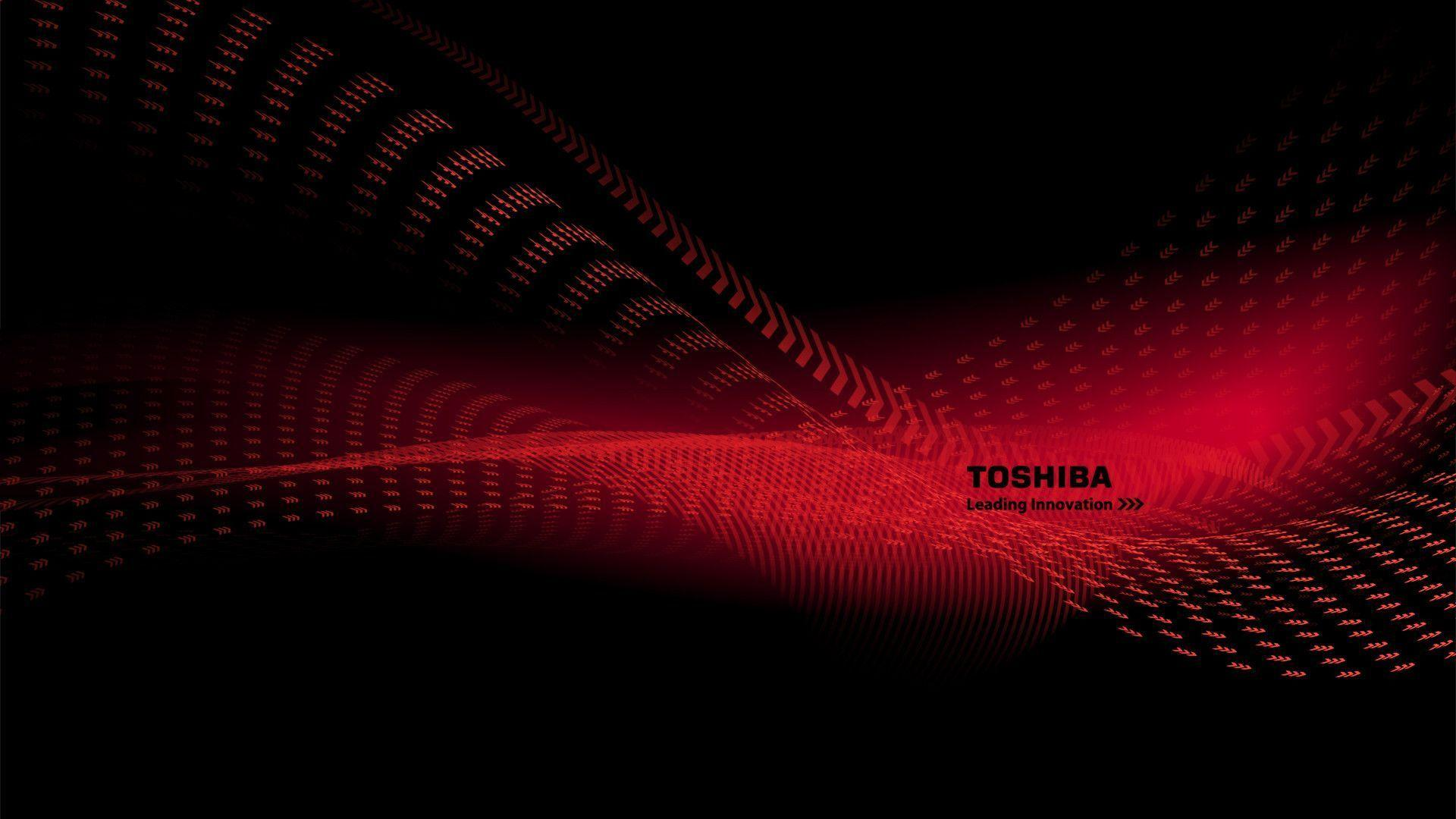 Toshiba Backgrounds Pictures Wallpaper Cave