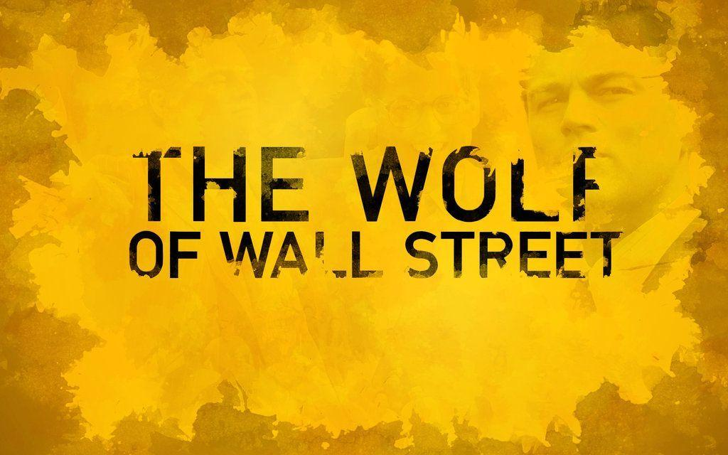 Wall Street Wallpapers - Wallpaper Cave