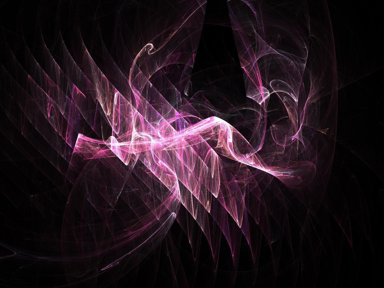 Pink And Black Backgrounds - Wallpaper Cave  Pink And Black ...
