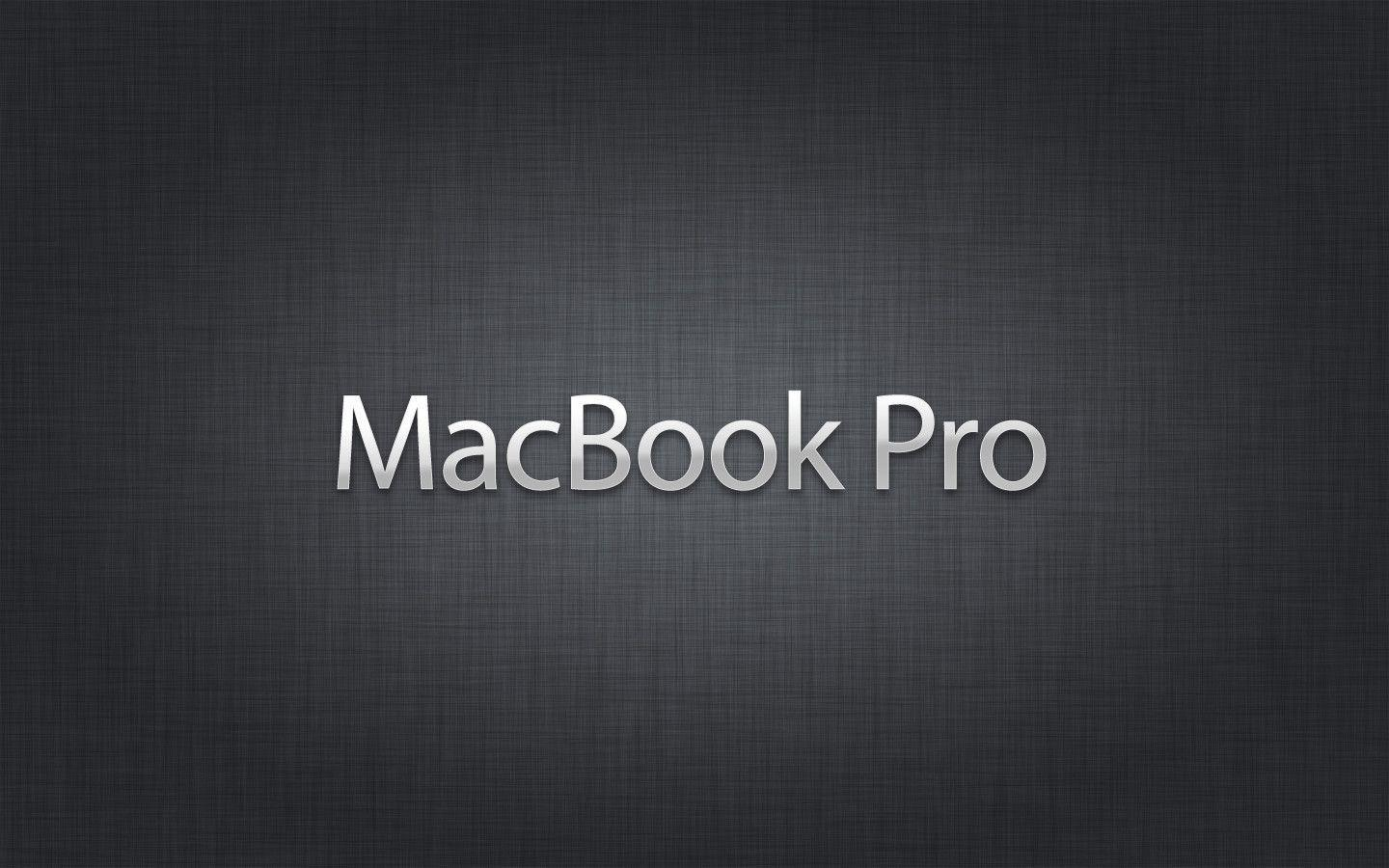 Macbook Pro Wallpapers