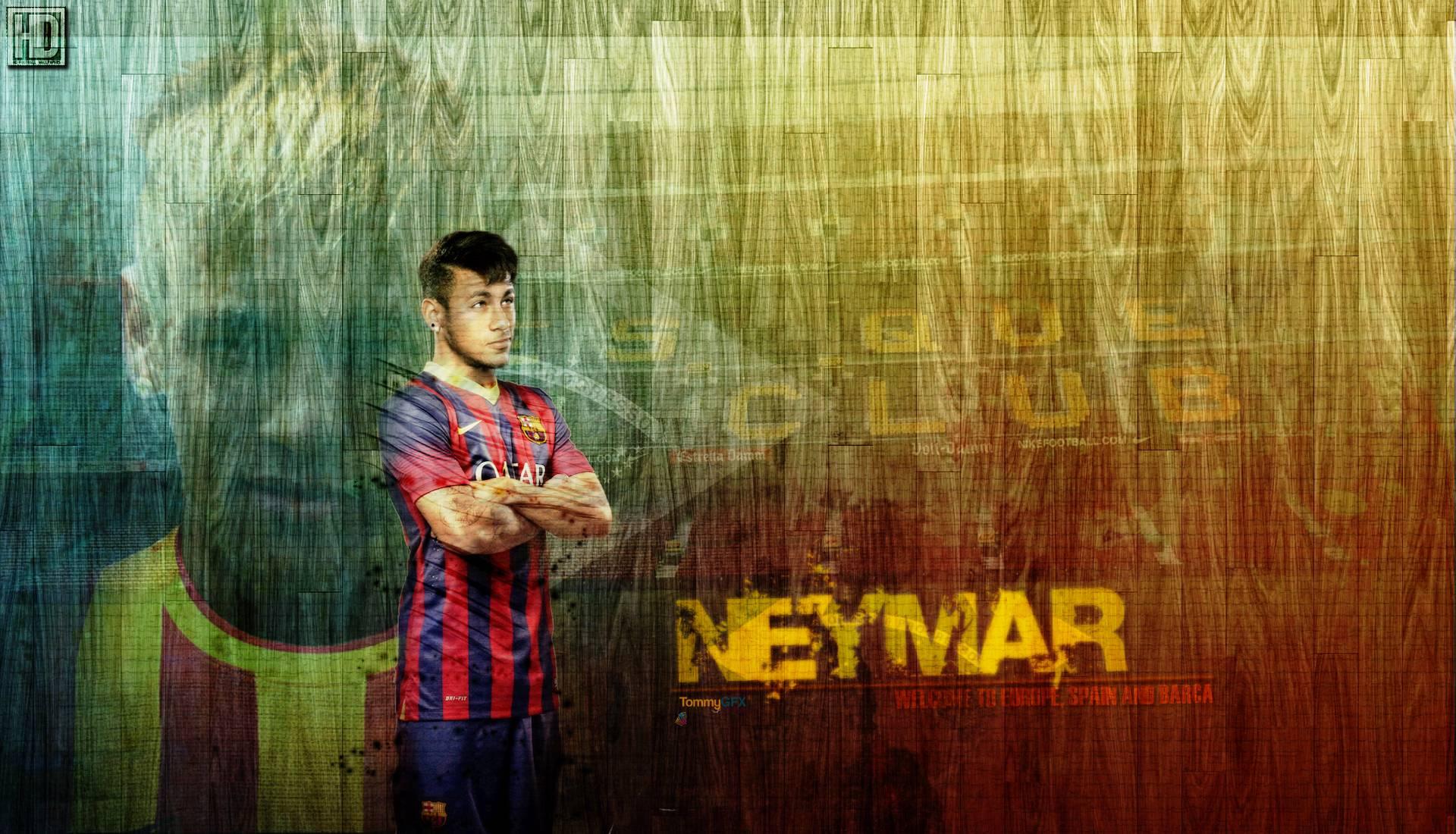 fc-barcelona-hd-football- ...