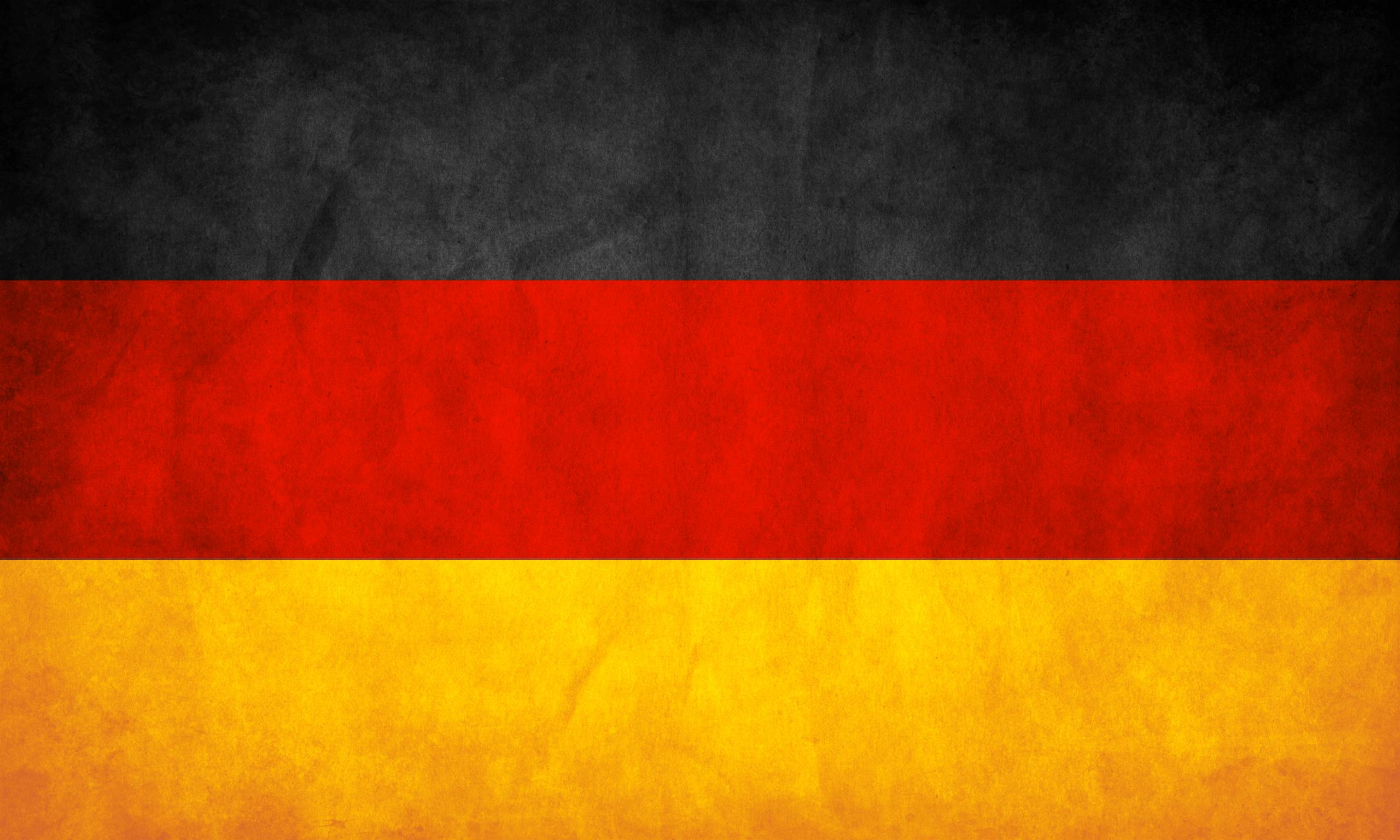 German Flag Wallpaper Images & Pictures - Becuo