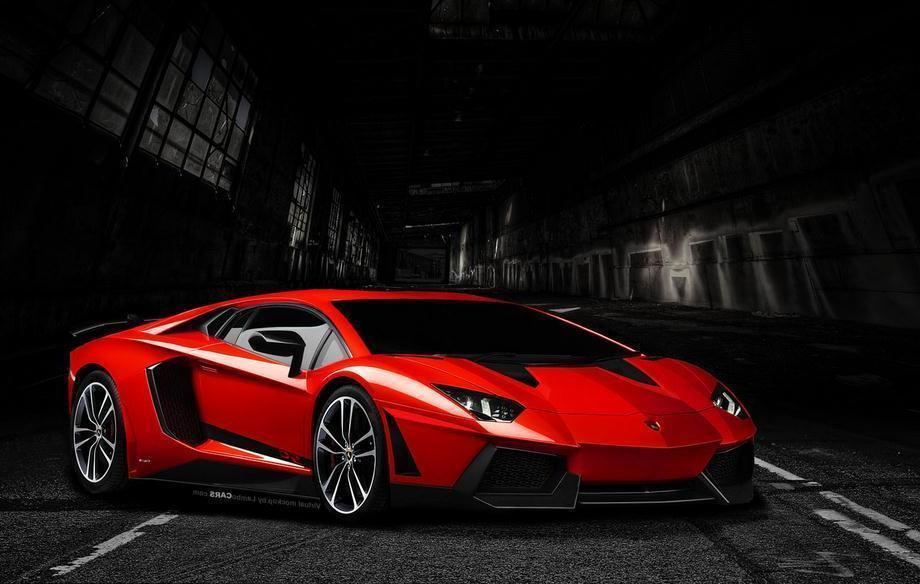 fastest car in the world wallpapers wallpaper cave. Black Bedroom Furniture Sets. Home Design Ideas