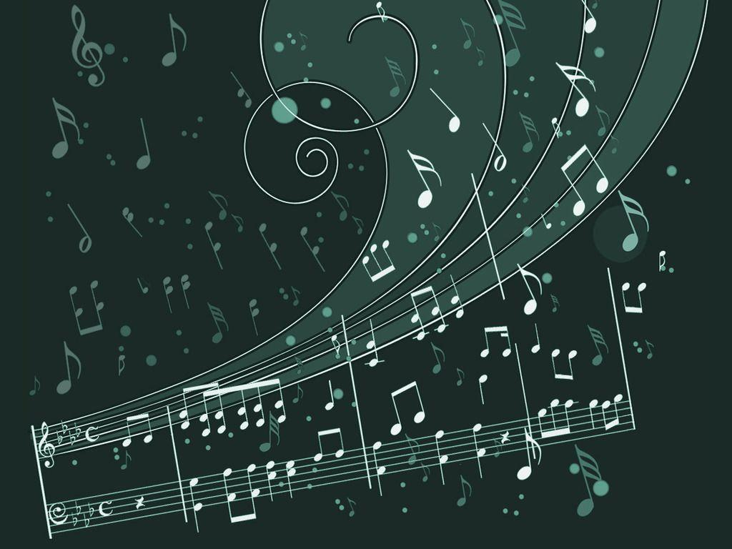 Music Note Notes Wallpaper Free Perfect Background Archived in
