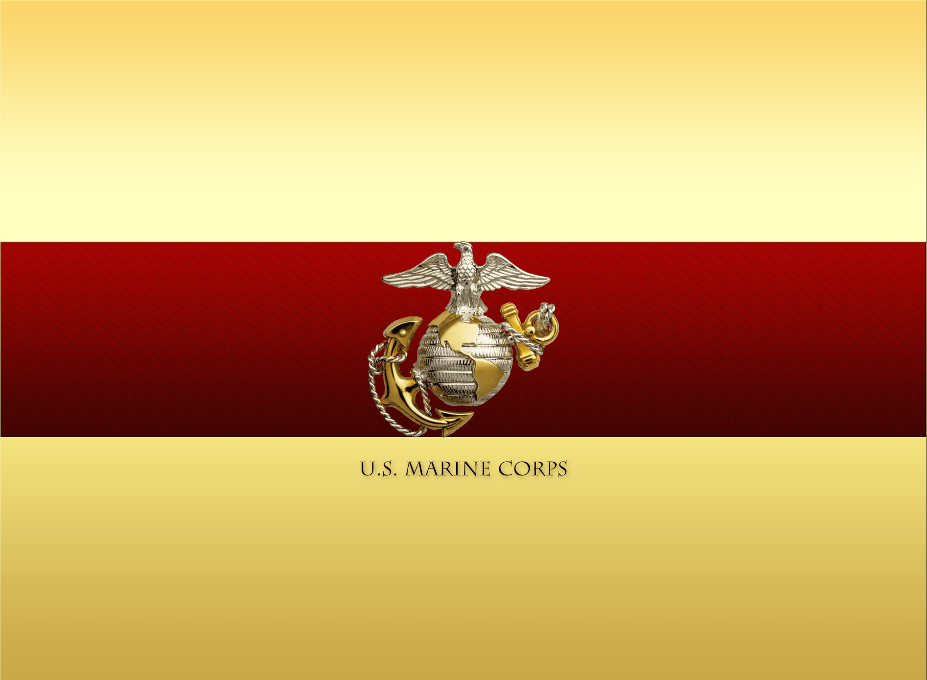 united states marine corps wallpapers wallpaper cave