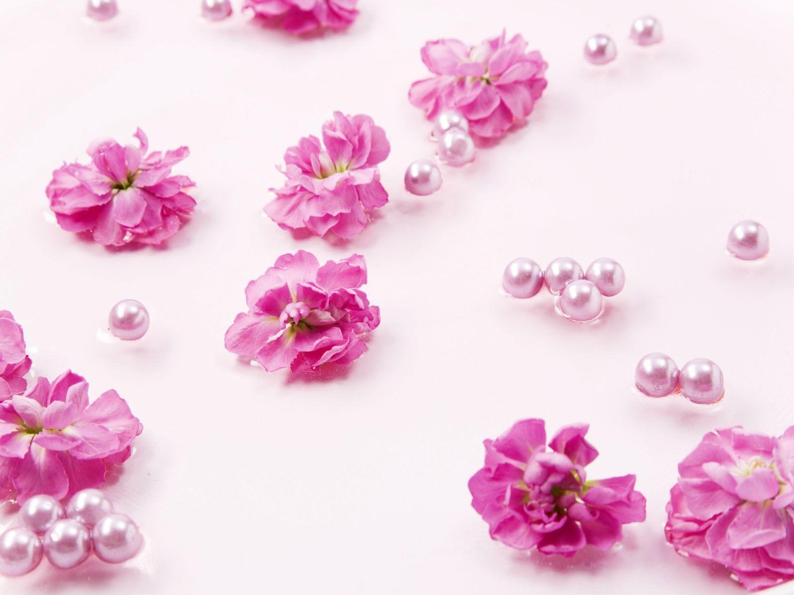 Wedding Flower Decorations Wallpaper: Pictures on background ...