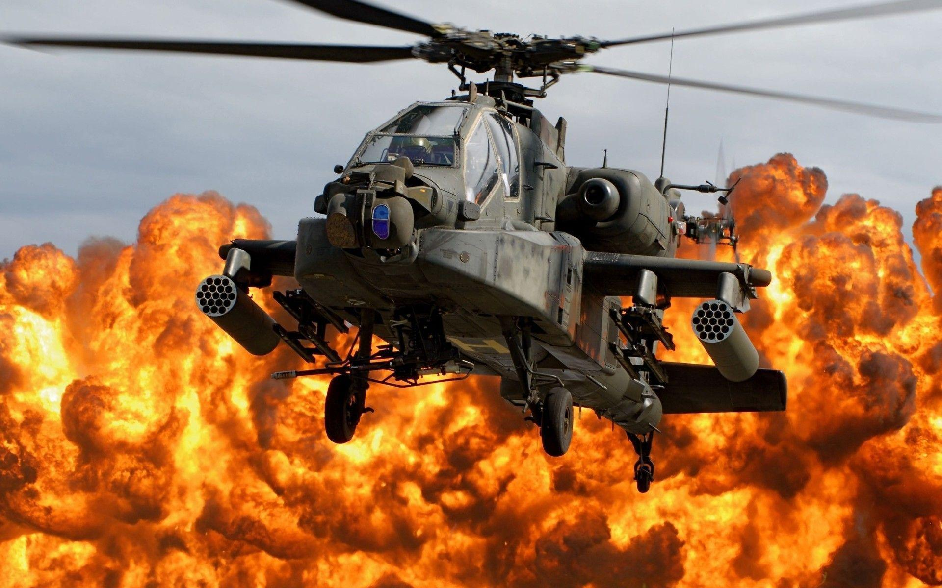 Cool Military Backgrounds Wallpaper Cave