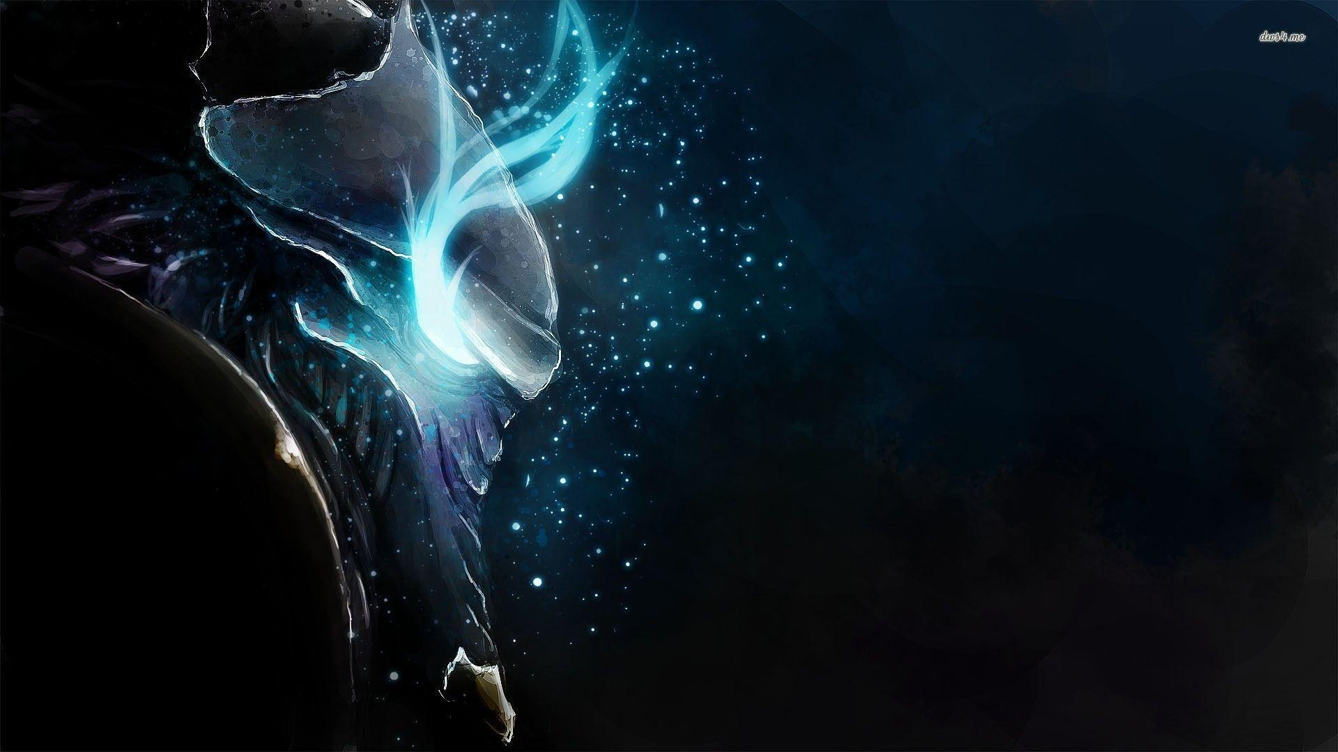 starcraft wallpaper - photo #42