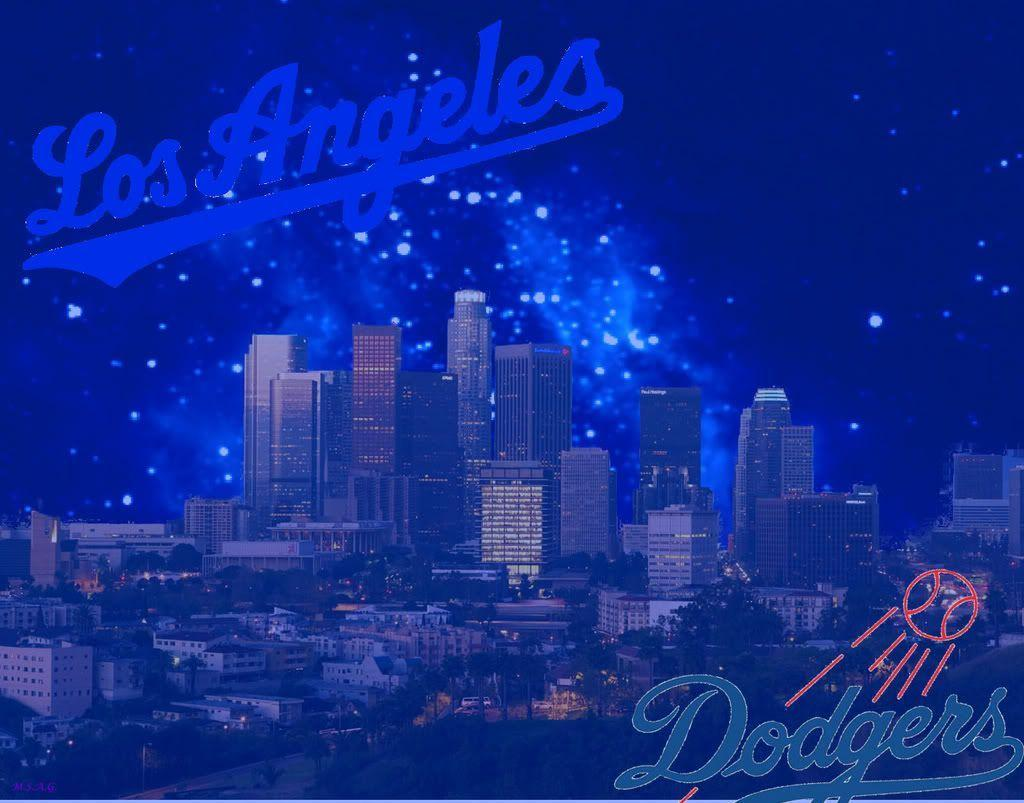Dodgers Wallpapers High Definition Res 1024x803PX ~ Wallpapers