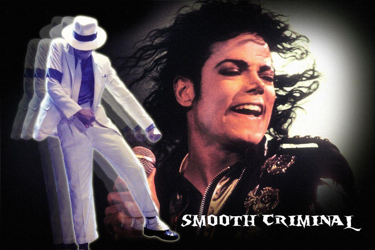 Mj wallpaper - Michael Jackson Photo (22988933) - Fanpop