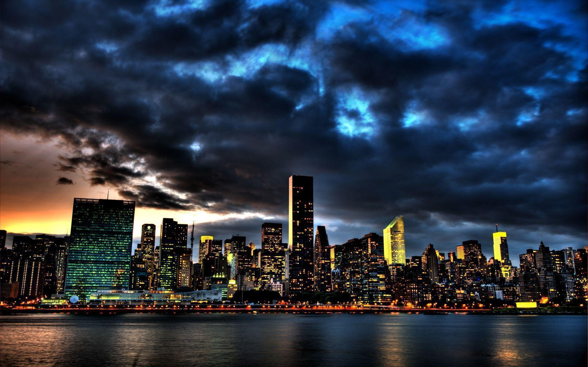 new york zoom wallpapers - photo #17