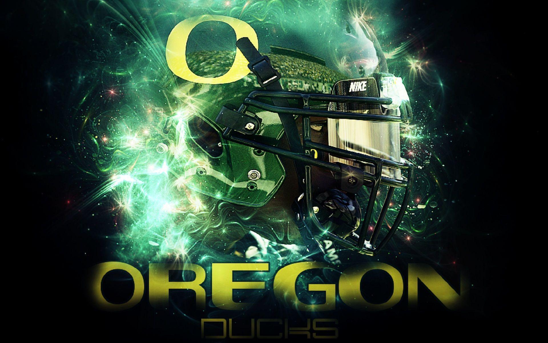Oregon Wallpapers