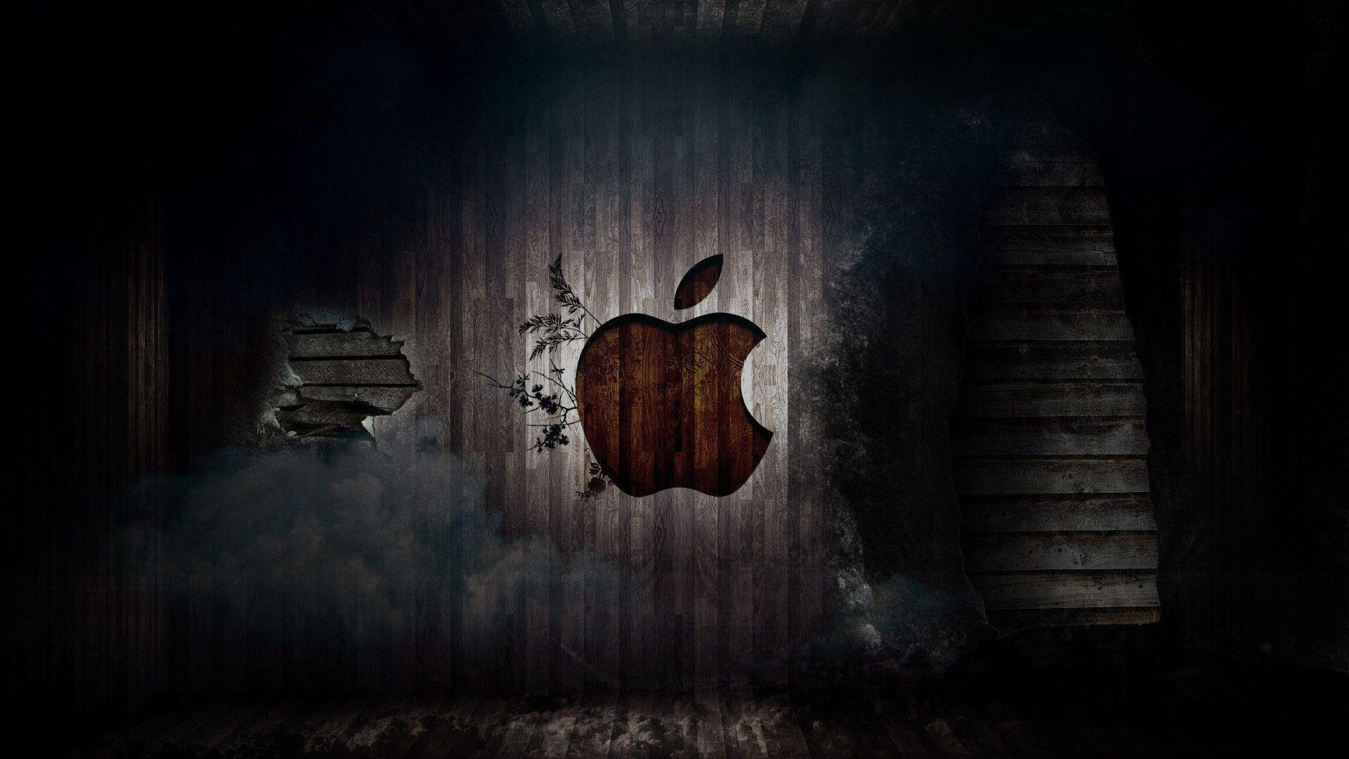 Wallpapers For > Wallpapers Hd 1080p Apple