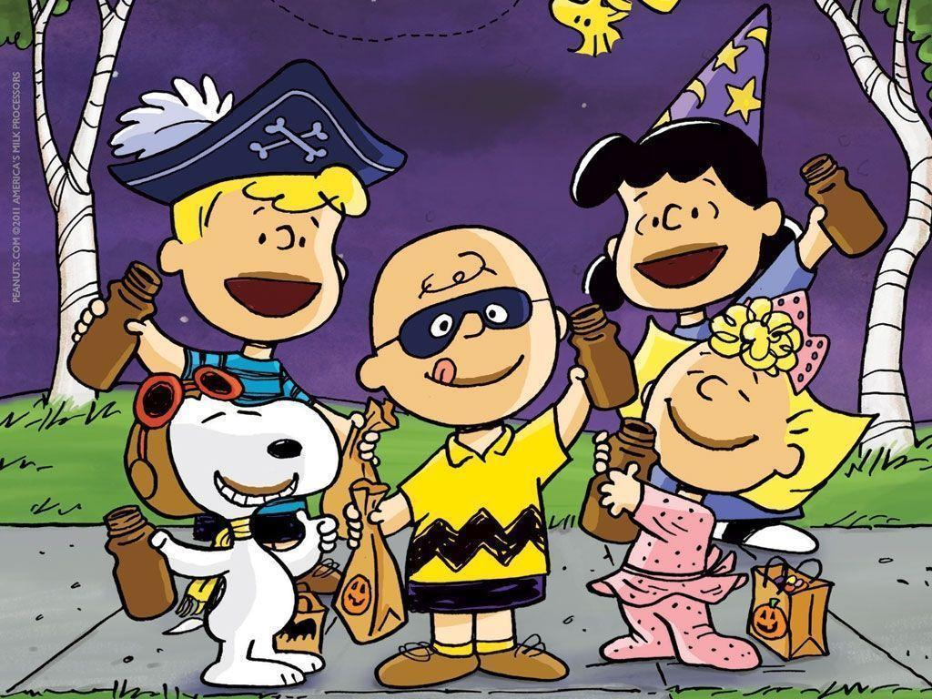 Halloween Happy peanuts pictures recommend dress for winter in 2019