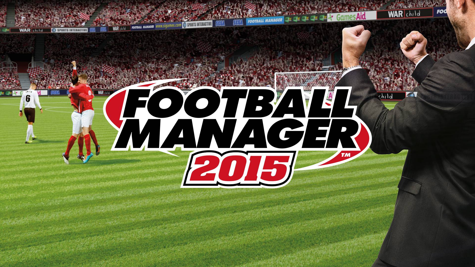 new football manager 2015 features fail to impress