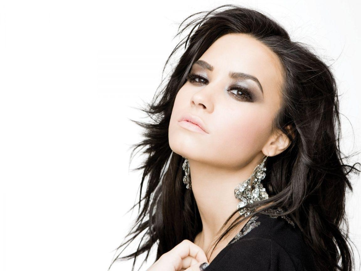Demi lovato wallpapers wallpaper cave demi lovato wallpaper demi lovato wallpaper 16727917 fanpop voltagebd Images
