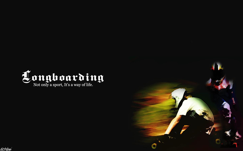 Longboarding wallpaper iphone