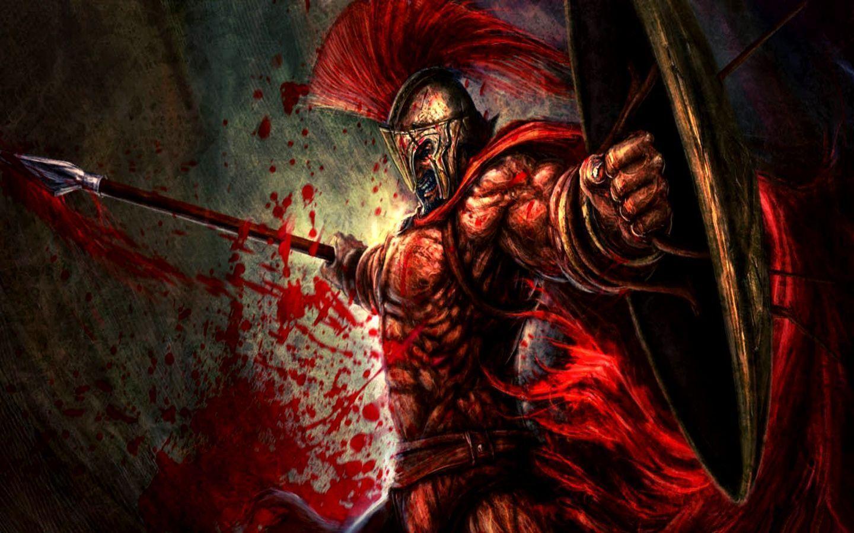 фото ирландского кровавый рыцарь картинки старину руси