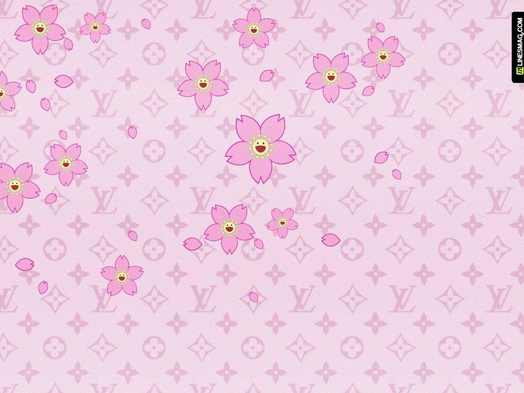 louis logo vuitton wallpaper wallpapers - fashion studies and ...