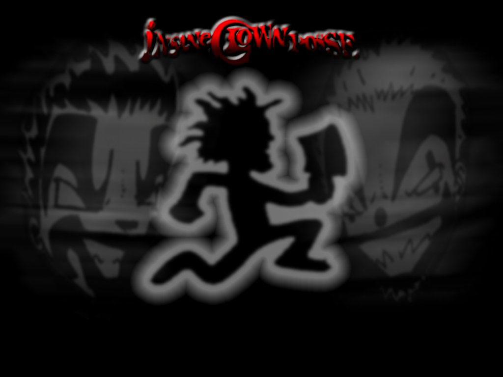 Icp Backgrounds