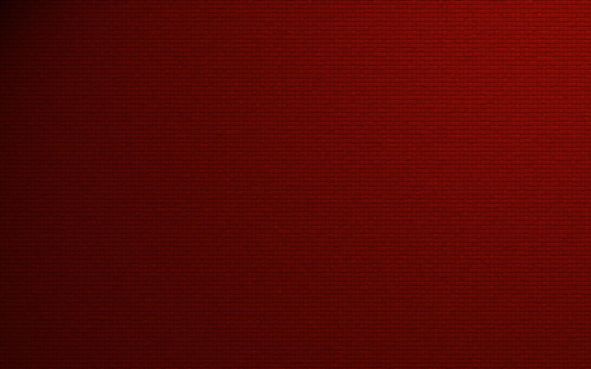 Red Wallpapers For Desktop Wallpaper Cave