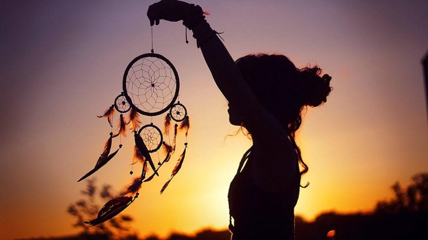 Dreamcatcher wallpapers wallpaper cave dreamcatcher wallpapers hd beautiful wallpapers collection 2014 voltagebd Images